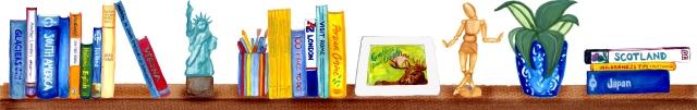 bookcasefinal