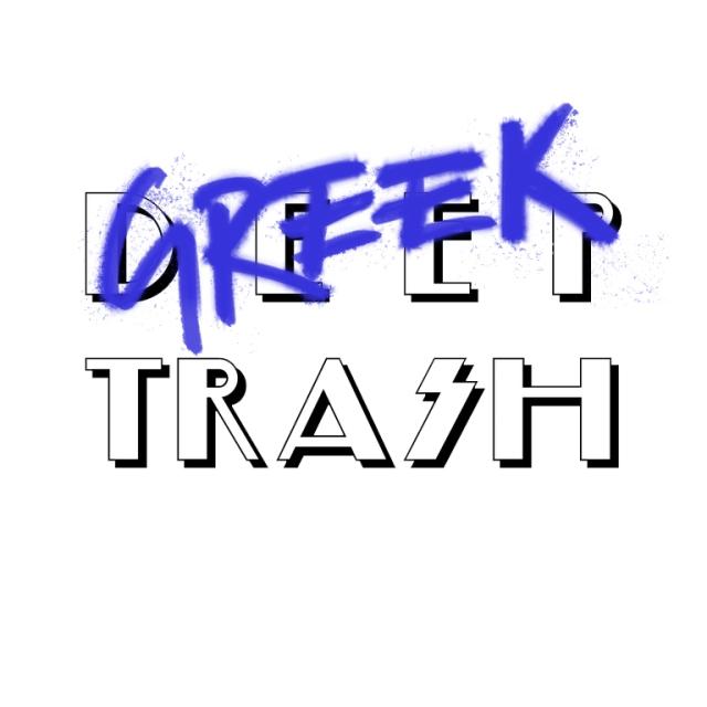 greekdt