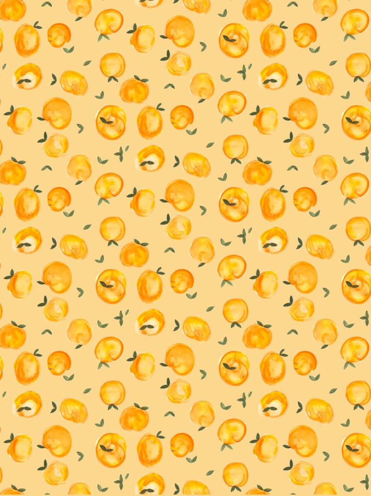 aprikosfrilagdalt2