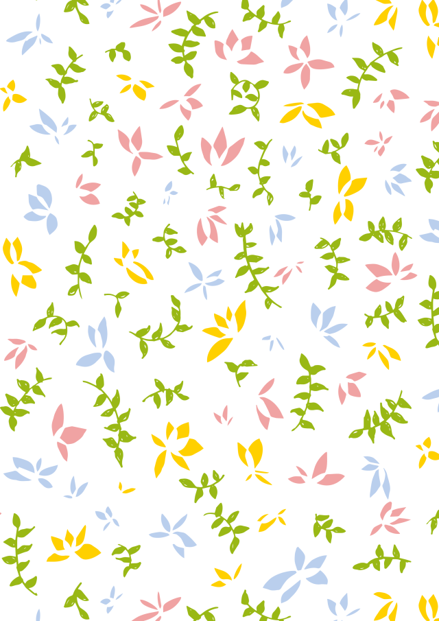 flowerpatternasset-1