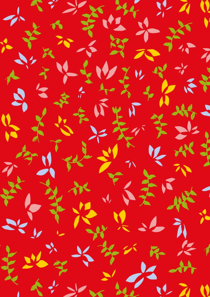 flowerpatternasset-2