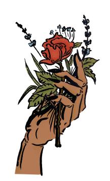 flowerhandAsset 2