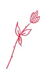 flowerthorn